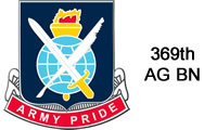 Adjutant General School Website