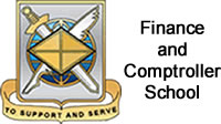 Finance and Comptroller School Website